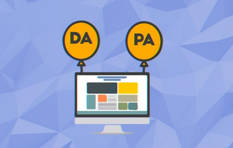 domain authority and page authority destiny marketing solutions
