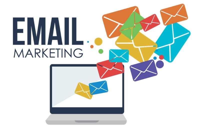 email marketingfor banks & credit unions destiny marketing solutions