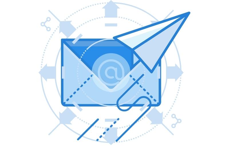 email marketingfor cpa firms destiny marketing solutions