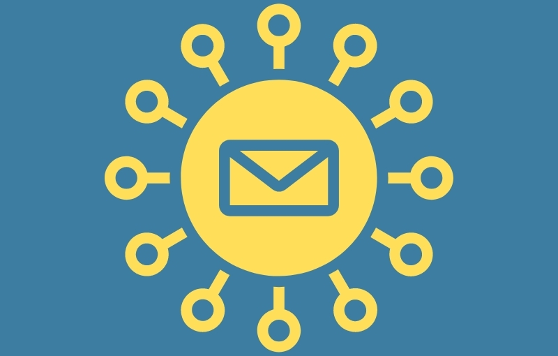 email marketing help destiny marketing solutions