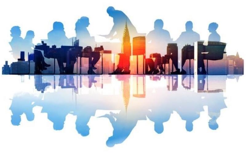establishing a firmwide social media marketing destiny marketing solutions