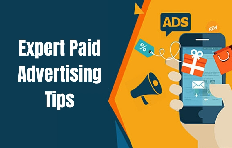 expert paid advertising tips destiny marketing solutions
