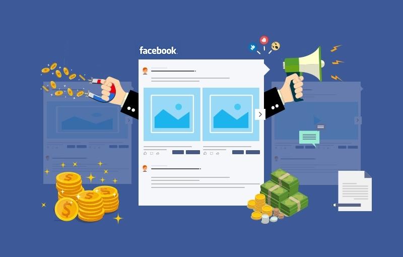 facebook ads destiny marketing solutions