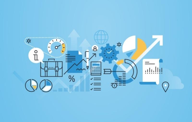 financial planning destiny marketing solutions