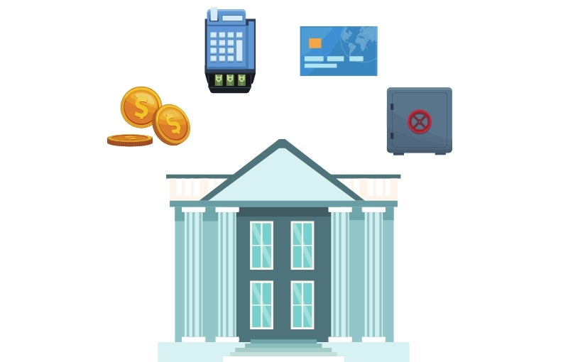 financial services clients destiny marketing solutions