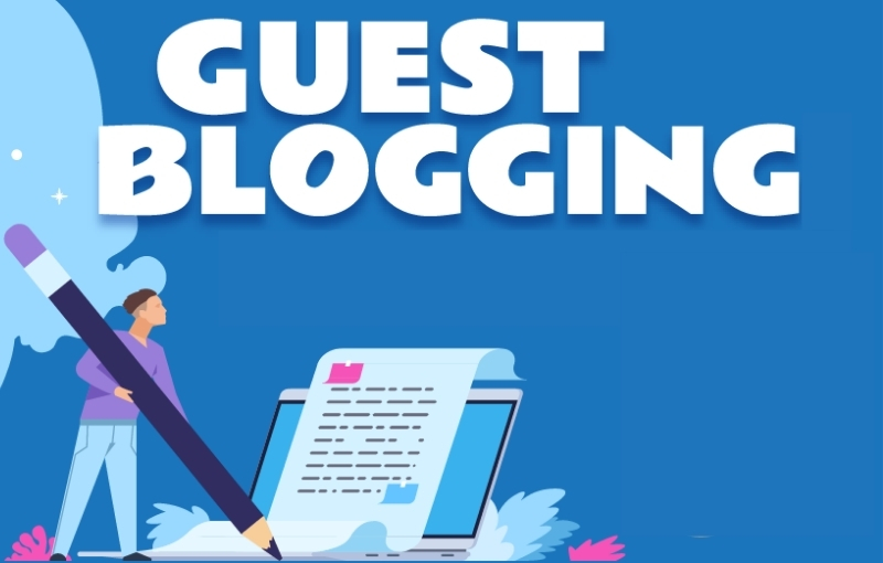 guest blogging destiny marketing solutions