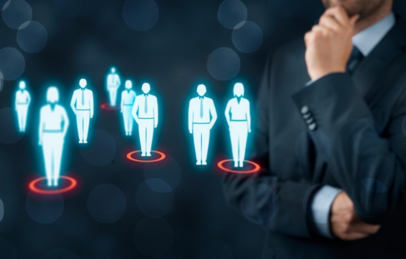 identify your client destiny marketing solutions
