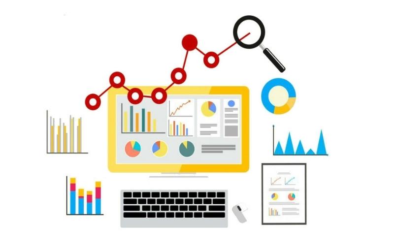 internet marketing agency in texas destiny marketing solutions