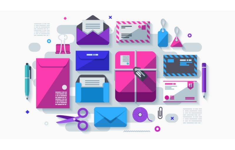 leverage your buyers personas - inbound marketing efforts destiny marketing solutions