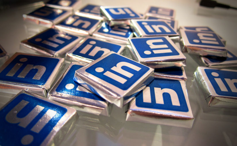 linkedin for financial advisors destiny marketing solutions