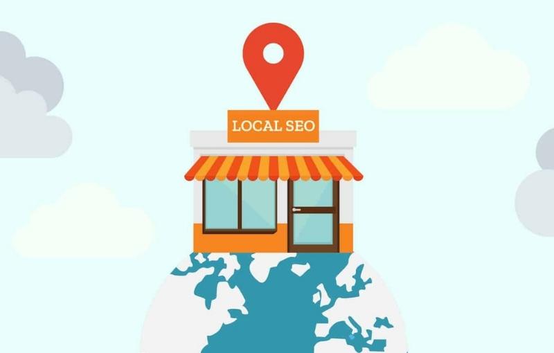 local seo for financial advisors destiny marketing solutions