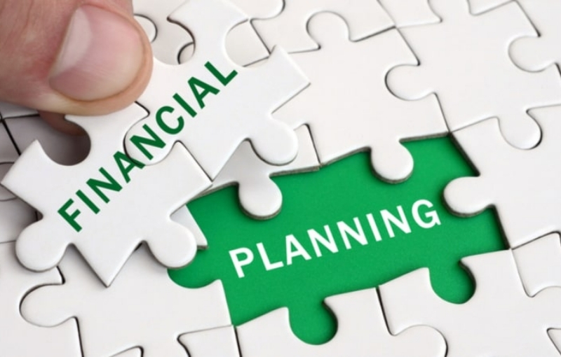 miami financial planning destiny marketing solutions