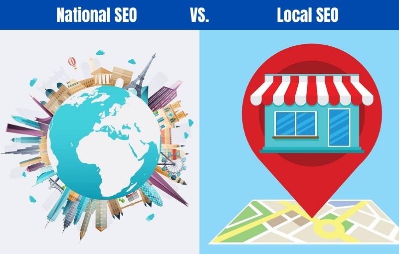 national seo vs. local seo destiny marketing solutions (1)