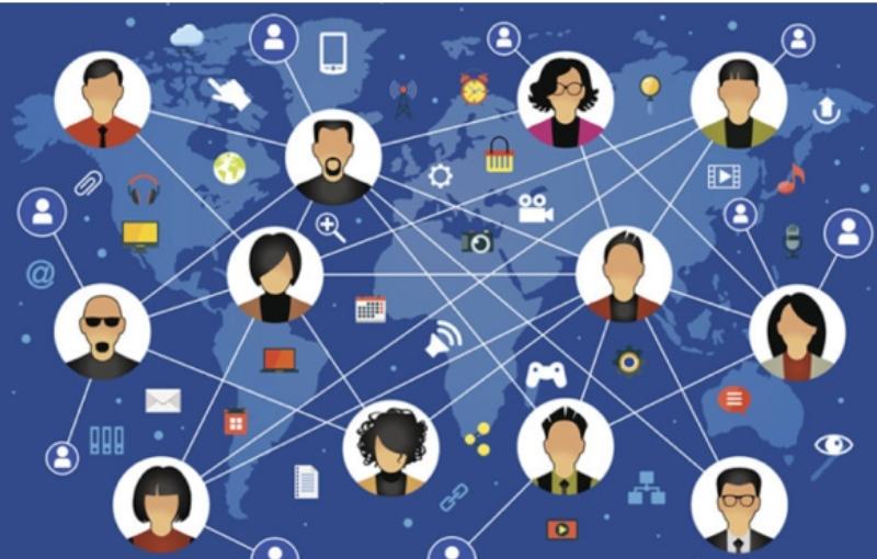 online communities destiny marketing solutions