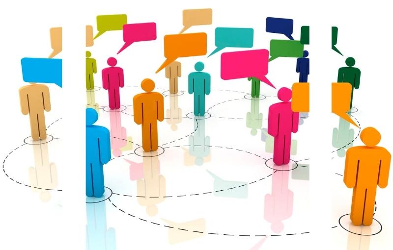 online community destiny marketing solutions