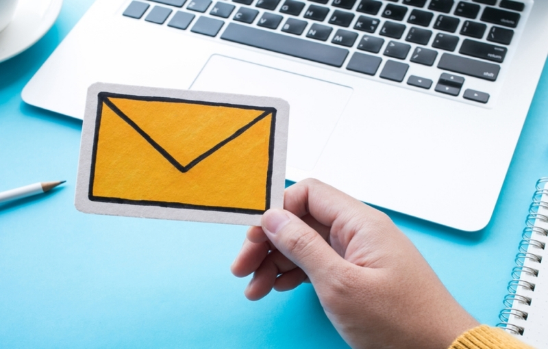 other email marketing tips destiny marketing solutions