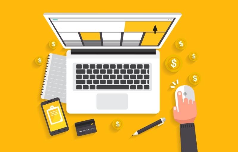 paid advertising destiny marketing solutions