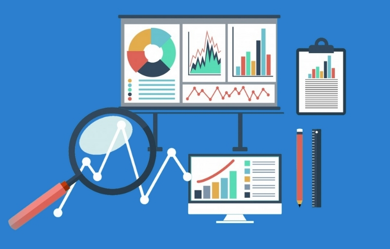 Paid Per Click Advertisingfor CPA Firms