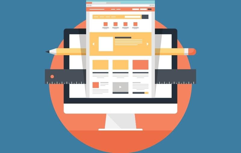 pasadena website design destiny marketing solutions