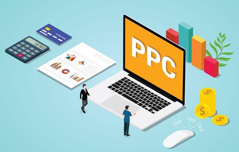 pay per click destiny marketing solutions