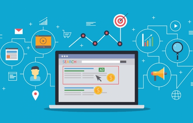 pay per click marketing campaigns destiny marketing solutions