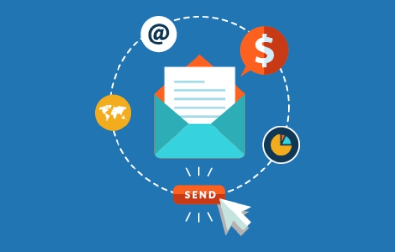 relationships with email marketing destiny marketing solutions