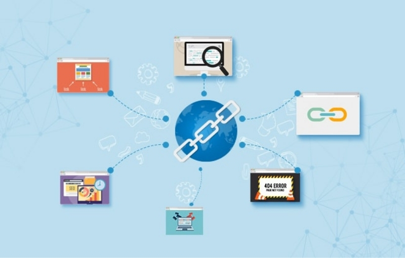 relevant to your firm with link building destiny marketing solutions