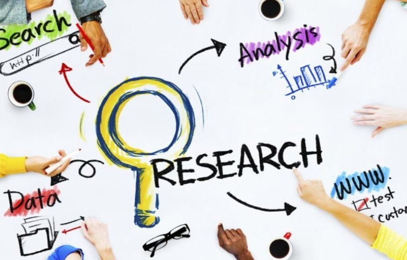 research and qoute destiny marketing solutions