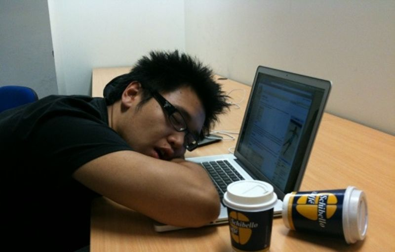 sales team while you sleep destiny marketing solutions