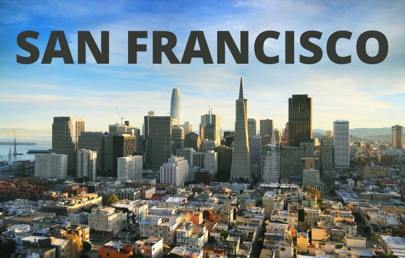 san francisco financial planning destiny marketing solutions