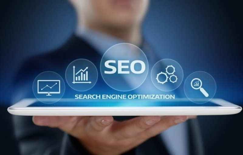 search engine optimization and marketing consult destiny marketing solutions
