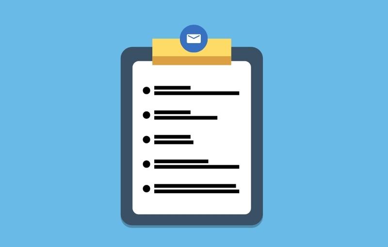 segment email list destiny marketing solutions