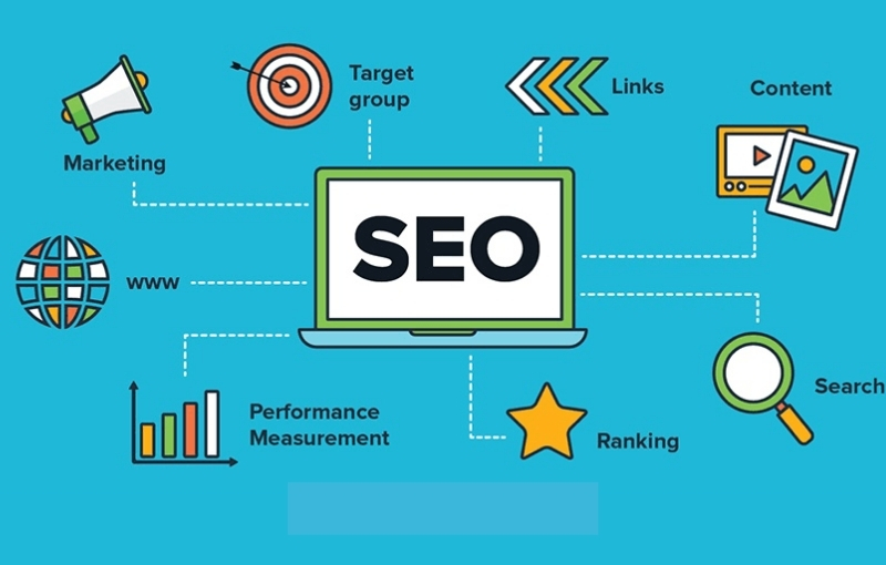 seo for bank and credit unions destiny marketing solutions
