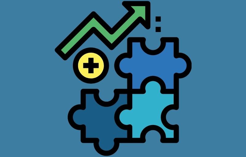 seo strategies los angles destiny marketing solutions