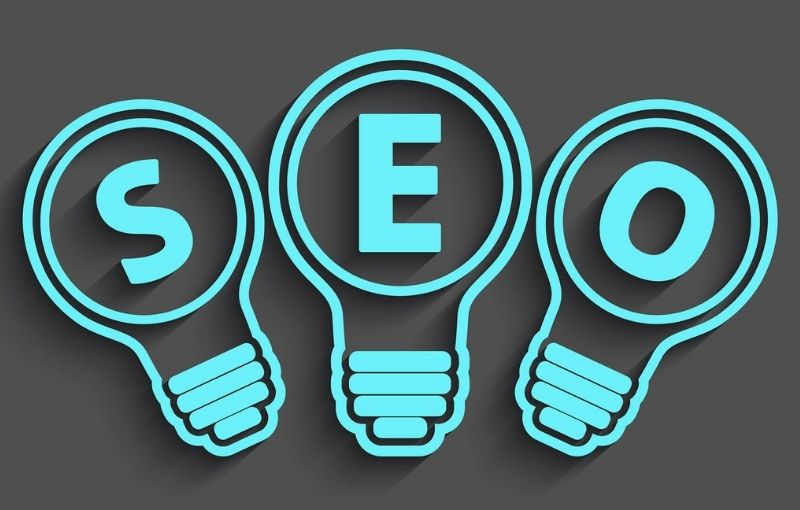 seo's importance for your financial advisory firm destiny marketing solutions