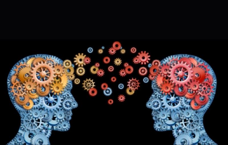 sharing information destiny marketing solutions