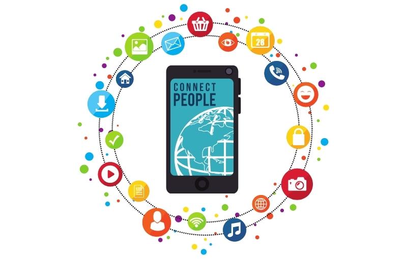 social media marketing and advertising destiny marketing solutions