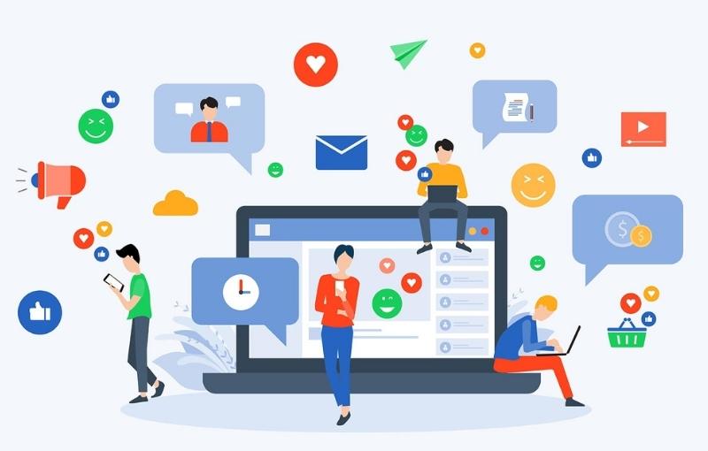 social media marketingfor cpa firms destiny marketing solutions
