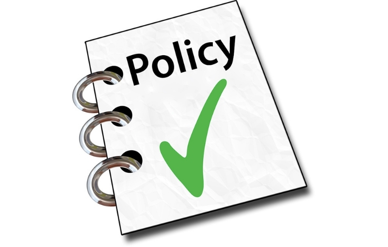 social media policy for your firm destiny marketing solutions