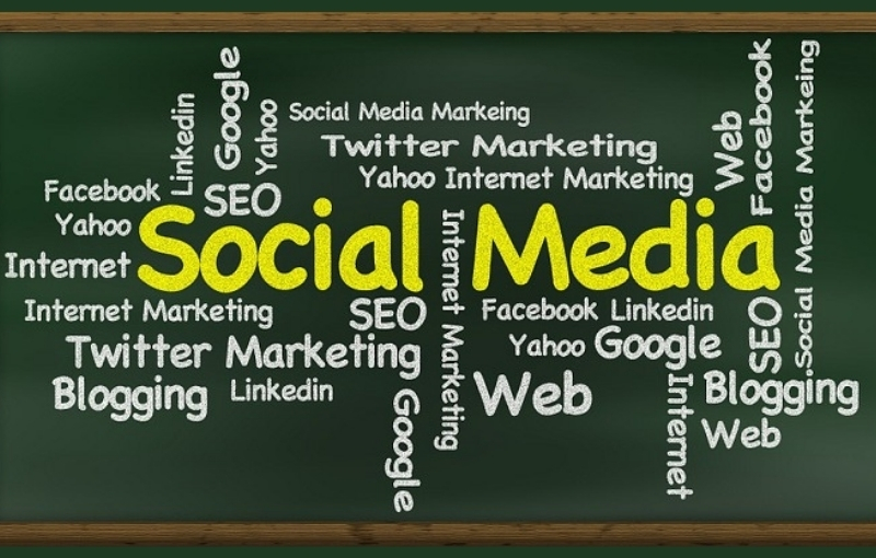 social media strategies destiny marketing solutions