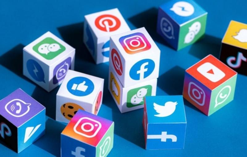 social media strategies for miami destiny marketing solutions