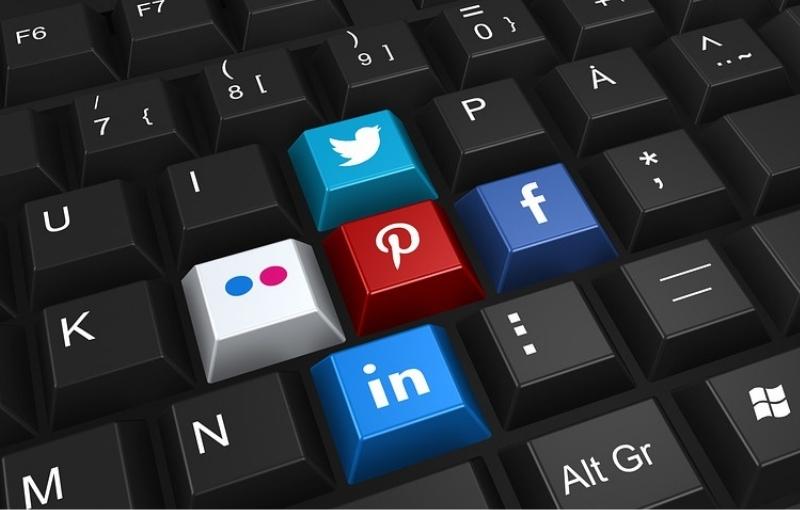 social media strategies for philadelphia destiny marketing solutions