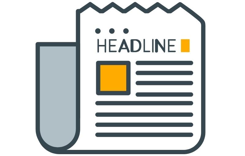 use headlines destiny marketing solutions