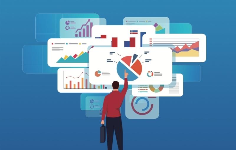 use unique data destiny marketing solutions