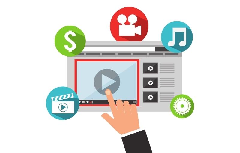 video marketing destiny marketing solutions