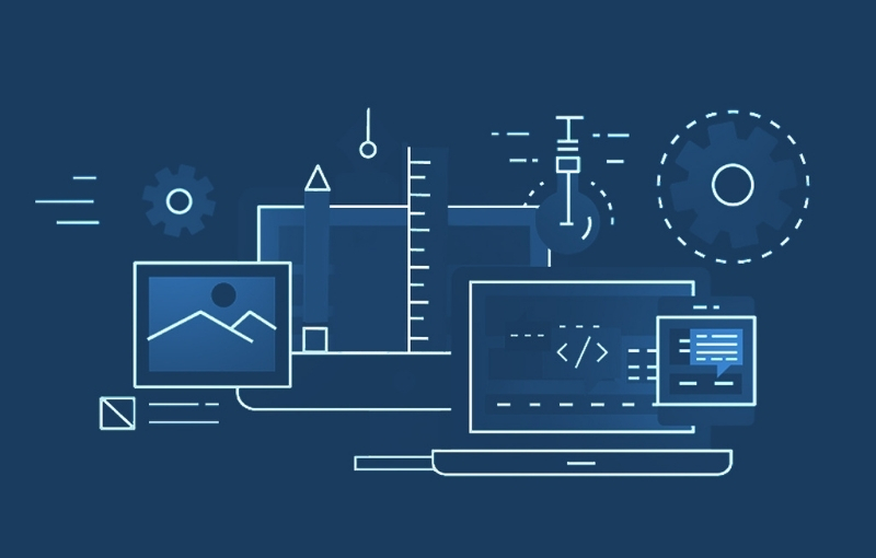 web design and web development destiny marketing solutions