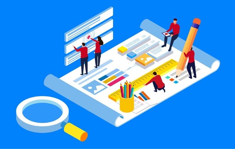 webinar is a success destiny marketing solutions