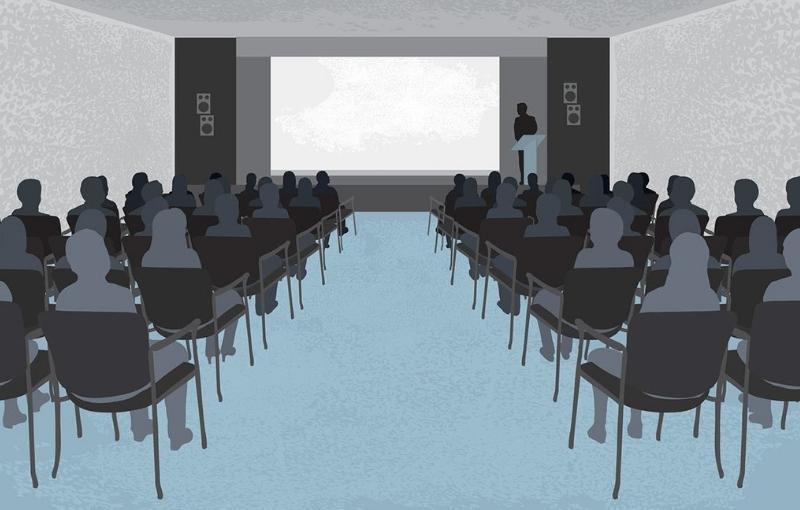 webinar seminar destiny marketing solutions