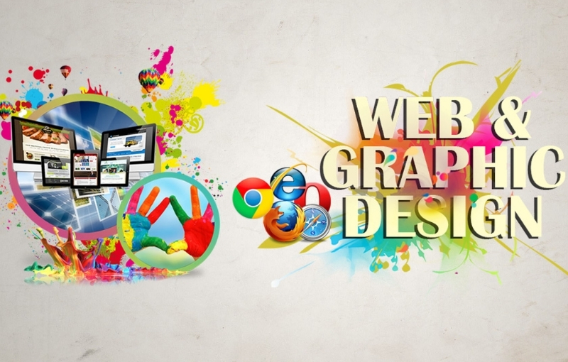 website design and graphic design destiny marketing solutions
