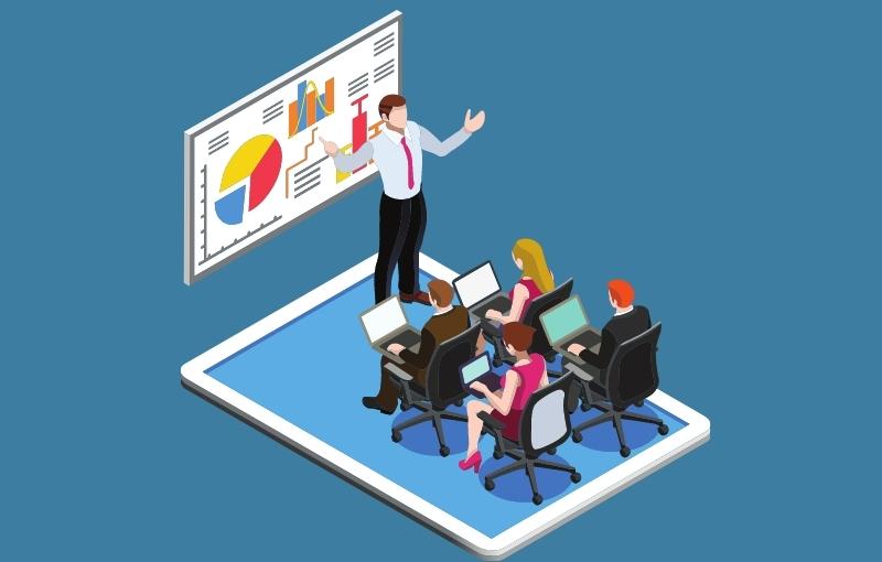 what is digital marketing destiny marketing solutions